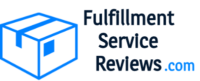 FulfillmentServiceReviews.com
